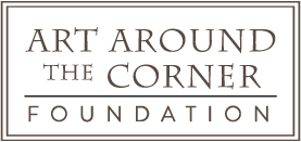Art Around the Corner Foundation