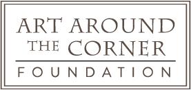 Art Around the Corner Foundation