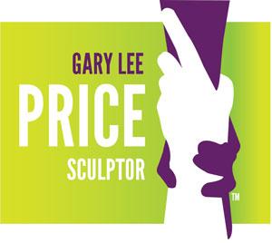 Gary Lee Price