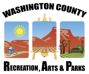 Washington County Recreation, Arts &Parks