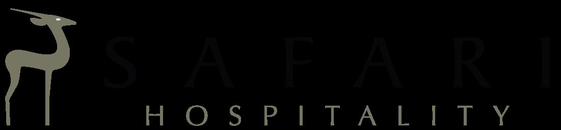 Safari Hospitality
