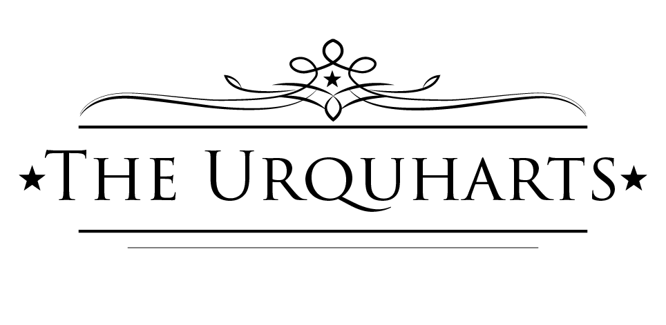 Urquharts