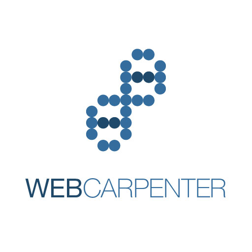 Website built by Web Carpenter