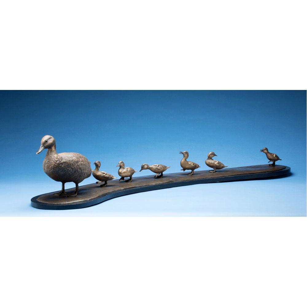 Duck Parade - 2019