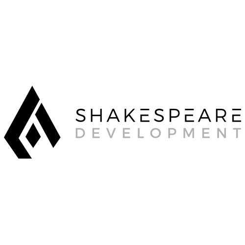 Shakespeare Development
