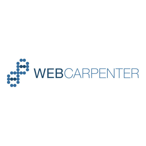Web Carpenter