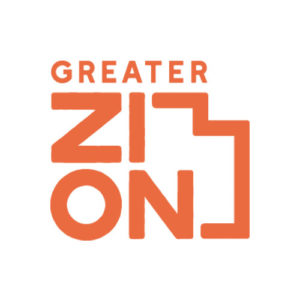 Greater Zion