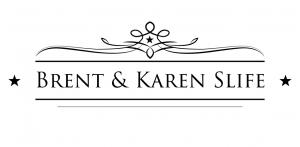 Brent & Karen Slife