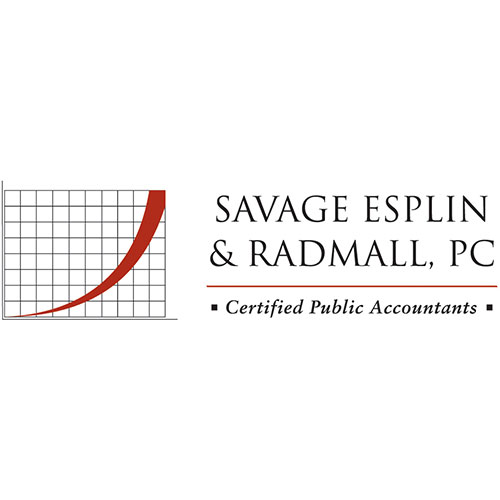 Savage Esplin & Radmall – Certified Public Accountants